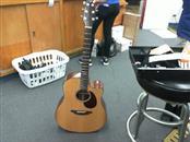 STUDIO 1 PRODUCTIONS Musical Instruments Part/Accessory D25/SM
